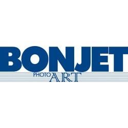 BONJET WARMTONE MATT PAPER 230g/m2