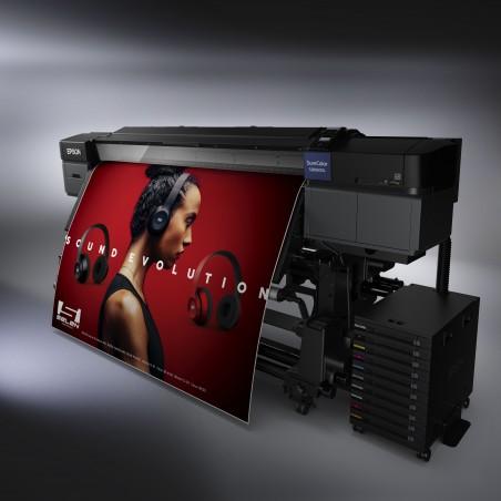 Epson SureColor SC-S80610L