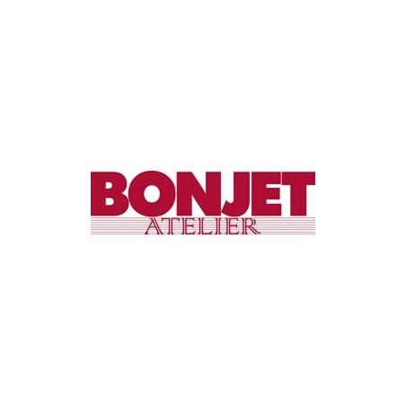 BONJET PEARL 300g/m2