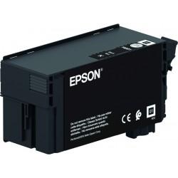 EPSON Singlepack UltraChrome XD2 T40D T3100/T5100