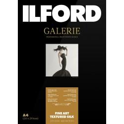 ILFORD Fine Art Textured Silk 270 g/m2