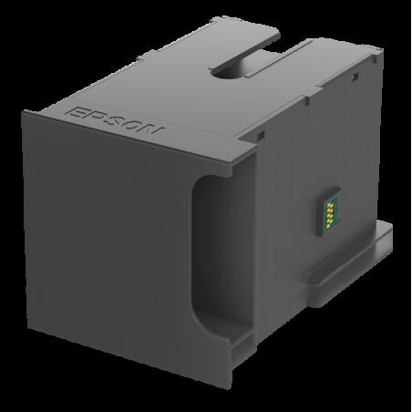 Epson XP-5100 / WF-2860DWF / ET-3700 / ET-4750 / L4000 / L6000 / ET-15000 Series Maintenance Box