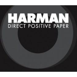 Harman Matt FB Mp 310gsm