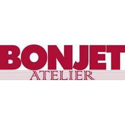 BONJET FIBRE 310g/m2