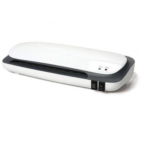 RECO LAM 221 laminators A4