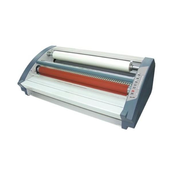 Ruļļu laminators karstais RL68S