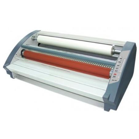 Ruļļu laminators RECO LAM RL68S