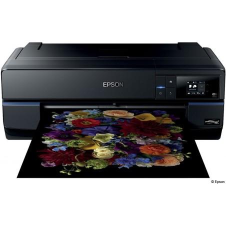 Epson SureColor SC-P800 A2 fotoprinteris