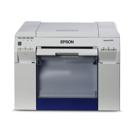 Epson SureLab SL-D700 mini fotolaboratorija