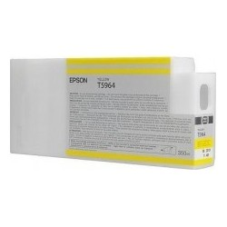 EPSON Singlepack UltraChrome HDR 350 ml