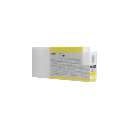 EPSON Singlepack UltraChrome HDR 350 ml