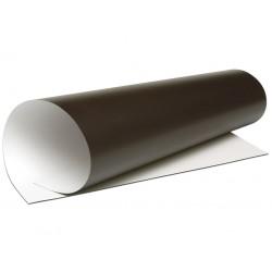 Magnēts glancēts foto drukai A4 5 loksnes
