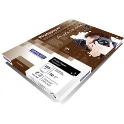 RAYFILM Professional glossy paper 255g