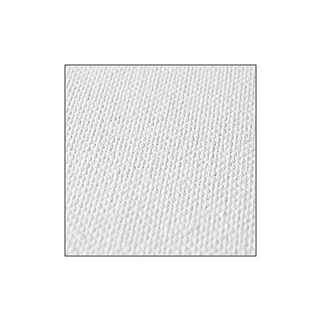 Hahnemuhle Monet Canvas 410g