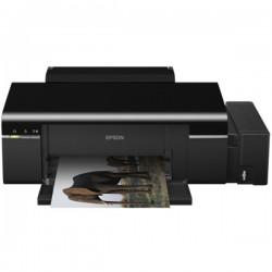 EPSON L805 fotoprinteris 6 krāsas