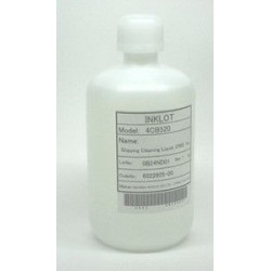 6022805 Shipping Cleaning Liquid,CR02,1kg