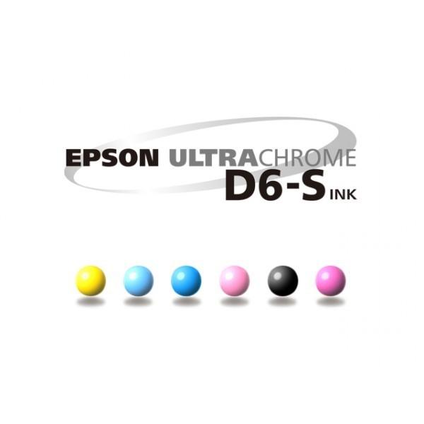 Epson SureLab SL-D700 kārtridžs
