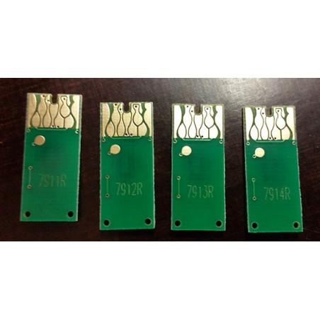 Chip workforce pro 790x