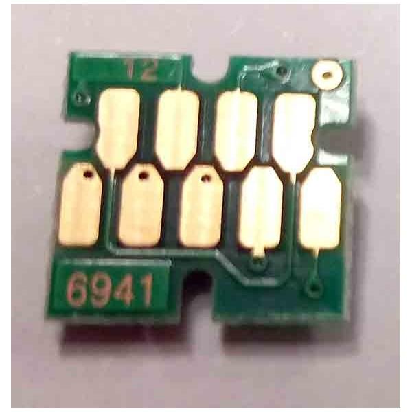 Chip Surecolor SC-T 694x