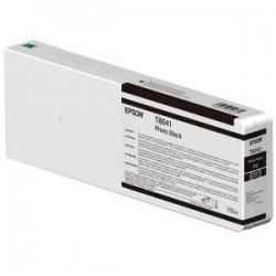 EPSON Singlepack Surecolor T824 350ml HDX/HD P6000 P7000 P8000 P9000SC-P Series