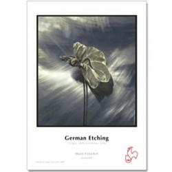 Hahnemuhle German Etching 310g