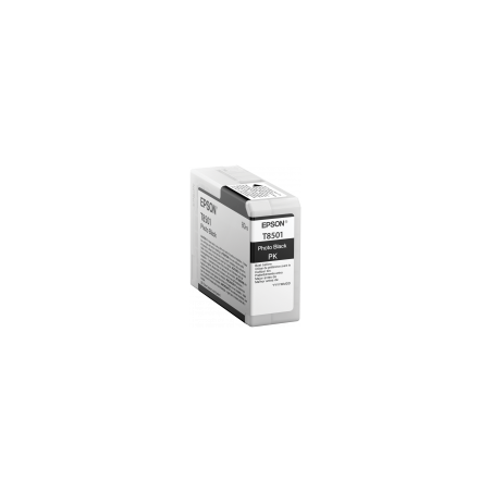 EPSON Singlepack Surecolor SC-P800