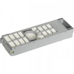 Epson maintenance kit Stylus Pro 3800 3880 D700