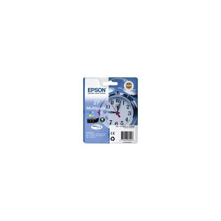 EPSON 27 kārtridži WF-7110 7610 7620