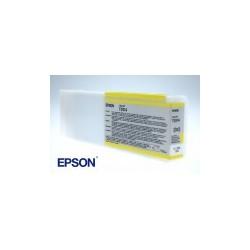 Epson Stylus Pro 11880 Singlepack 700ml kārtridži