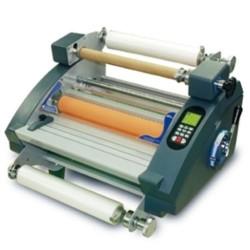 Ruļļu laminators RECO LAM RL39S