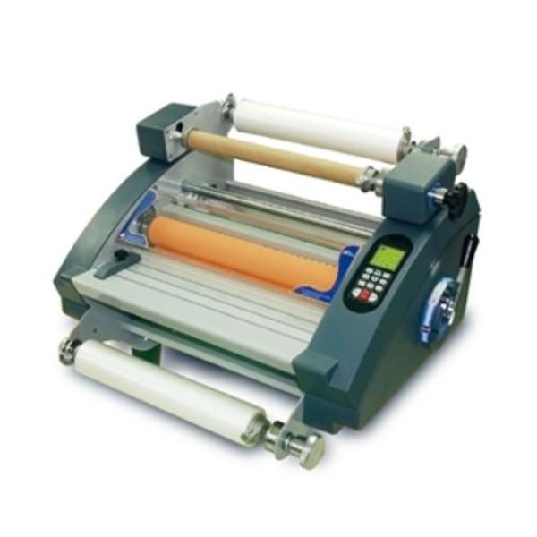 Ruļļu laminators karstais RL39S