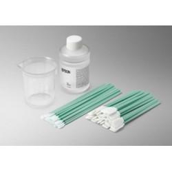 EPSON Maintenance kit T736200