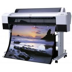 EPSON Stylus Pro 9800 lielformāta fotoprinteris