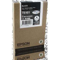 EPSON Ink Cartridge SC B300/310/500