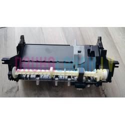 1609430 ASF ASSY.,CB57,EPPI Epson P50, L800, L805