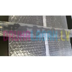 1569061 POROUS PAD,PAPER GUIDE,FRONT,ASP Epson R2880