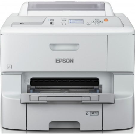 EPSON WorkForce Pro WF-6090DW (220V)