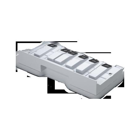 EPSON Wartungskit Tank for Stylus Pro 4900