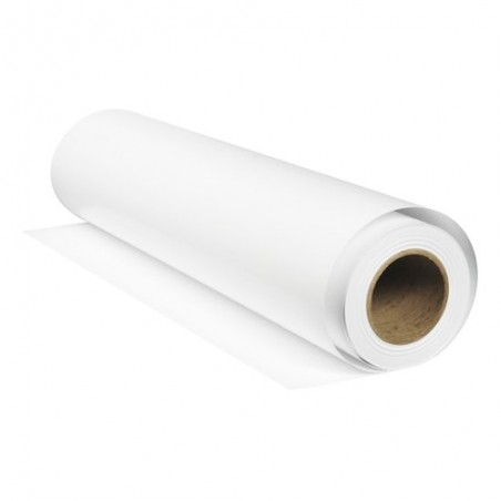 Tapešu materiāls satin 130g 106,7cm/30m