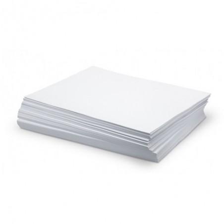 Eko Fotopapīrs pašlīmējošs A4 135g 50 loksnes