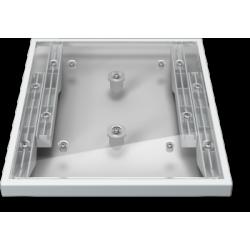 EPSON SureColor SCF2000/F2100 Small Platen