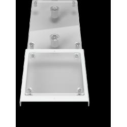 EPSON SureColor SCF2000/F2100 Sleeve Platen