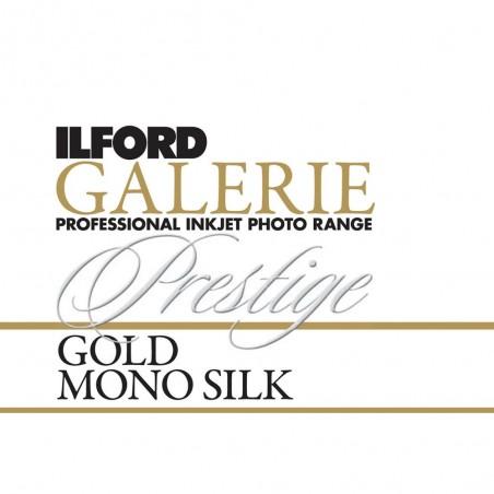 GALERIE Prestige Gold Mono Silk