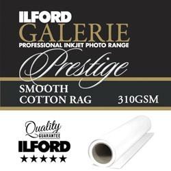 GALERIE Prestige Smooth Cotton Rag 310gsm