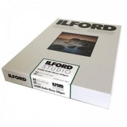 ILFORD STUDIO Glossy 250gsm