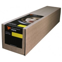 TECCO Photo Portrait DUO MATT 190gsm