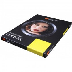 TECCO Photo Portrait MATT 230gsm