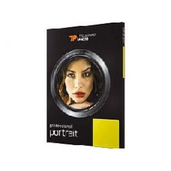TECCO Photo Portrait PEARL GLOSS SUPER 250gsm