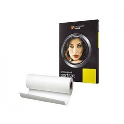 TECCO Photo Portrait PREMIUM PORTRAIT SILK RASTER 250gsm