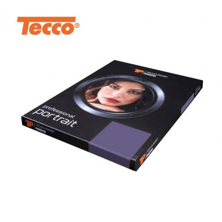 TECCO Photo Portrait Luster 250gsm